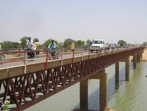 echanges-commerciaux-apres-plus-d-un-an-de-fermeture-le-tchad-rouvre-sa-frontiere-avec-le-cameroun