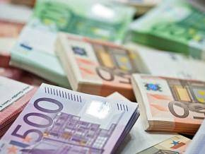 l-eurobond-du-cameroun-fait-courir-les-investisseurs-sur-le-marche-international-de-la-dette