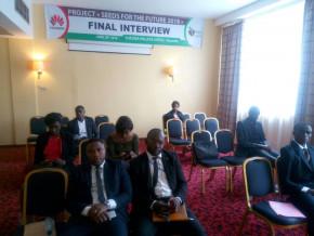 24-jeunes-camerounais-dans-les-starting-blocks-pour-une-formation-au-siege-de-l-operateur-telecoms-chinois-huawei
