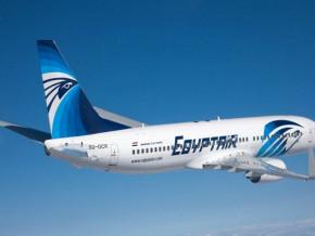 le-transporteur-aerien-egyptair-effectue-son-premier-vol-a-destination-du-cameroun