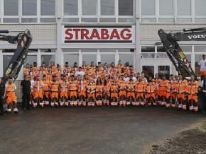 les-allemands-ossberger-et-stragbag-ag-en-negociations-pour-s-implanter-au-cameroun