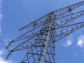 l-egyptien-elsewedy-electric-annonce-la-reprise-des-travaux-d-electrification-de-48-localites-dans-la-partie-septentrionale-du-cameroun