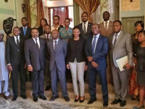 afreximbank-choisit-le-cameroun-pour-abriter-sa-succursale-pour-l-afrique-centrale