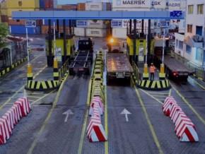 le-port-autonome-de-douala-proroge-la-gestion-en-regie-de-son-terminal-a-conteneurs-jusqu-en-2024