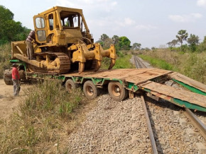 camrail-denonce-les-actes-d-incivisme-a-l-origine-d-accidents-sur-le-reseau-ferroviaire-au-cameroun