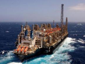 le-cameroun-a-exporte-1-03-million-m3-de-gaz-naturel-liquefie-grace-a-l-unite-flottante-de-kribi-a-fin-septembre-2018